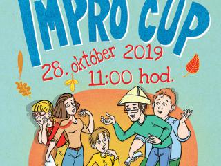 IMPRO CUP