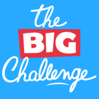 The BIg CHallenge 2018- wyniki!
